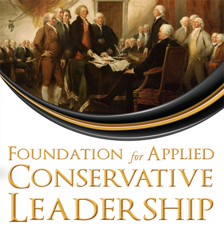 Foundation for Applied Conservative Leadership